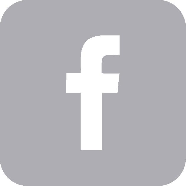 Icone Facebok