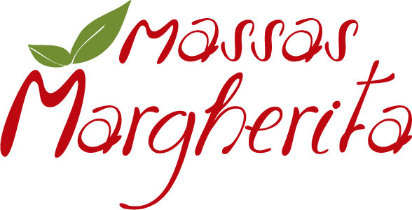 Massas Margherita