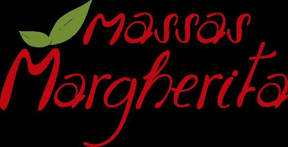 Massas Margherita